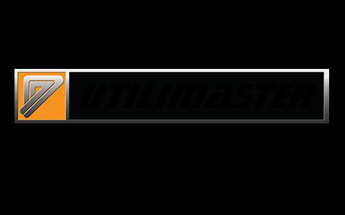 Logotipo de Utilimaster
