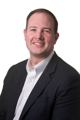 Colin Hindman, Chief Human Resources Officer, The Shyft Group