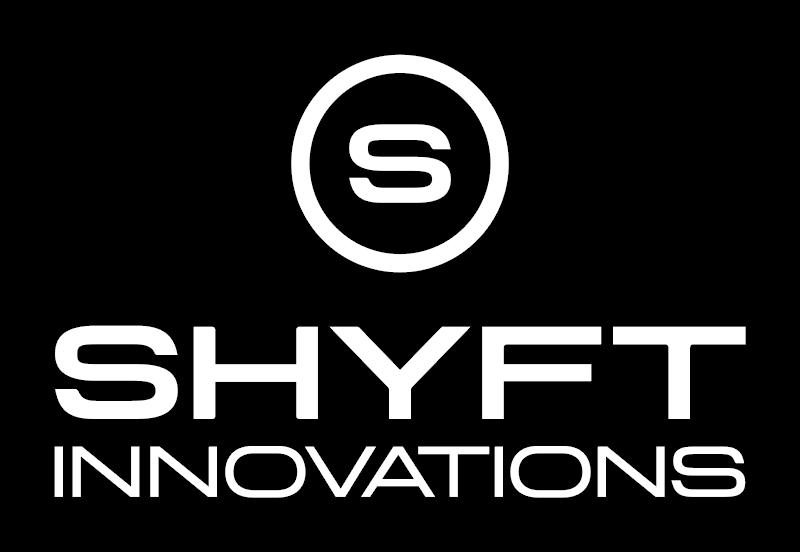 Shyft Innovations Logo